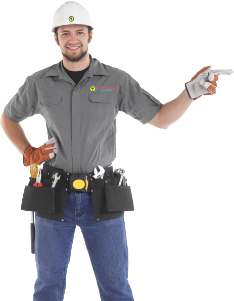 Electrician Simi Valley