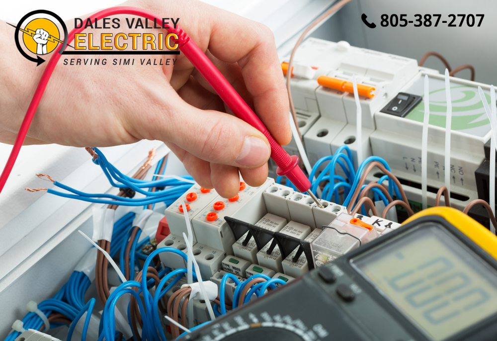 Simi Valley Electrician is Worth it to You