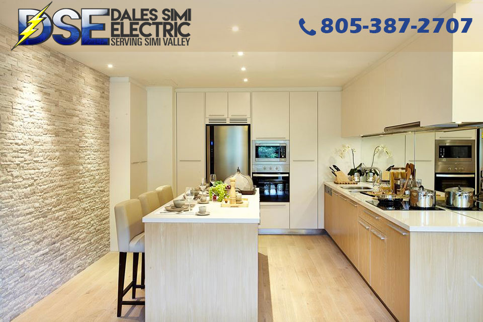 Brighten-Up-Your-Home-with-Electrical-Lighting-In-Simi-Valley