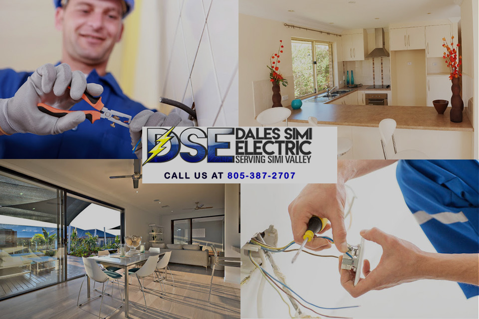 The Importance of Customer Service in an Electric Company in Simi Valley